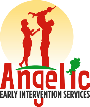 Angelic Childcare Services